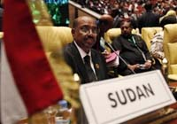 At a recent AU summit, President al-Bashir received assurances from certain African states that they would not comply with the ICC Warrant regardless of their obligations under the Rome Statute