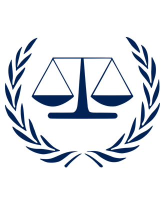 Welcome to the Hague Justice Portal » The Hague Justice Portal