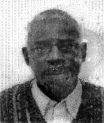 Dominique Ntawukuriryayo