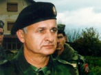 Radislav Krstic